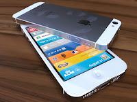 6 Trik Membedakan Iphone Palsu Dengan Yang Asli
