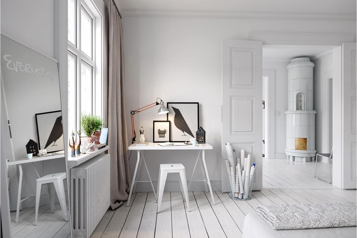 desain kantor unik minimalis%2B8