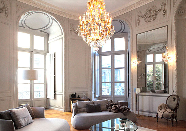 HD wallpapers maison ultra moderne bordeaux ...