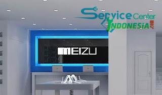 Service Center HP Meizu di Denpasar (Bali)