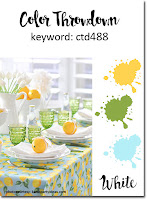 http://colorthrowdown.blogspot.com/2018/04/color-throwdown-488.html