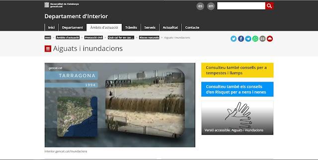 https://interior.gencat.cat/ca/arees_dactuacio/proteccio_civil/consells_autoproteccio_emergencia/riscos_naturals/aiguats_i_inundacions/