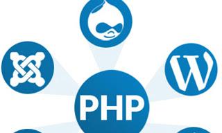 Source Code Bootstrap untuk Modifikasi Website anda