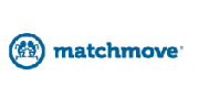 iRESlab Partners with MatchMove in North America