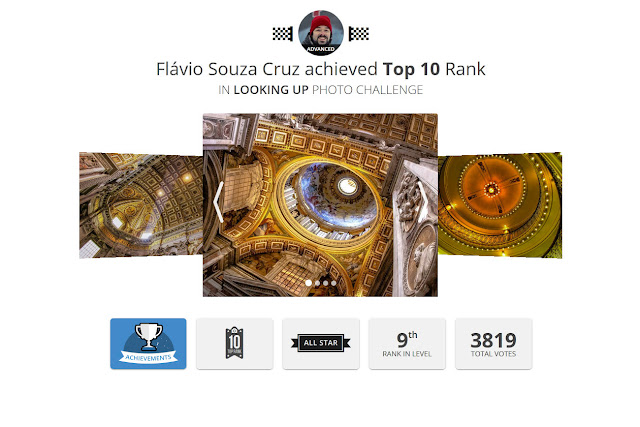 https://gurushots.com/achievements/looking-up/flaviosc6?tc=27655b7dfd45e76eacee44baca440133