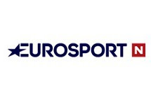 Eurosport Norway HD - SES Frequency