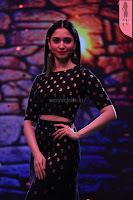 Tamannaah Bhatia Fashion of Bahubali 2 The Conclusion pics 11.JPG