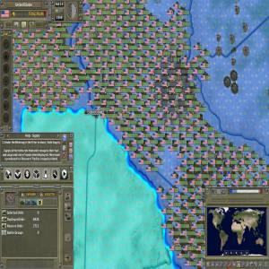 download supreme ruler ultimate pc game full version free