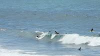 surf30 surf sopela 04