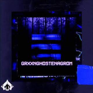 JGRXXN, GHOSTEMANE & Nedarb Nagrom - GRXXNGHOSTENAGROM (2015)