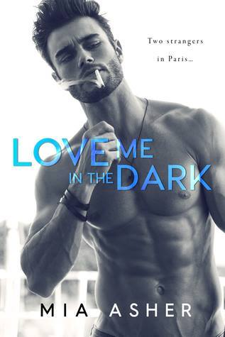 Adoramos romances e bookare mia asher love me in the dark mia asher love me in the dark livro nico fandeluxe Images