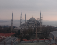 sultanahmet 10 gerçek