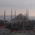Sultanahmet Camii Hakkında Bilinmeyen 10 Gerçek