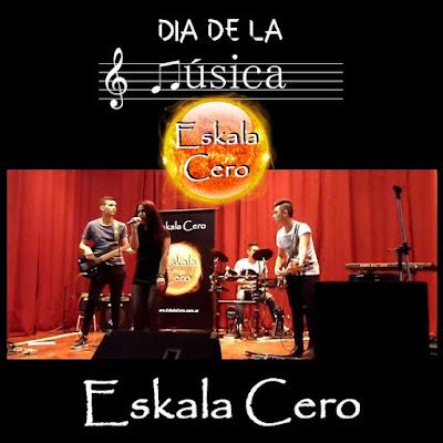 http://www.eskalacero.com.ar/
