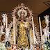 Carmen del Santo Ángel 2.014