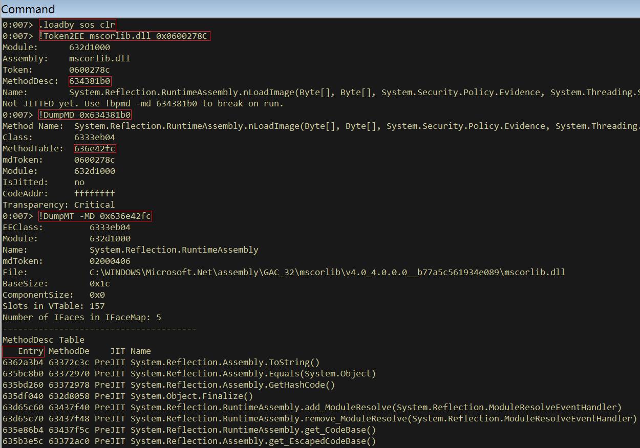 Exploit Monday: 2013