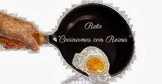 http://retococinamosconreina.blogspot.com/2014/05/8-reto-islas-baleares-y-coca-de-trampo.html