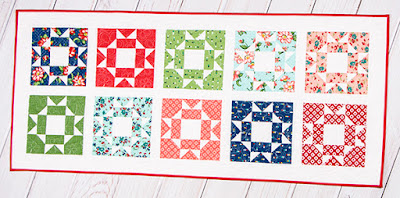 http://fatquartershop.blogspot.com/2016/07/sew-sampler-july-2016-box-reveal.html