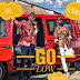 Download mp3 | G Nako & Jux - Go Low.| New Song Audio