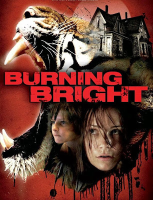 Poster Of Burning Bright (2010) Full Movie Hindi Dubbed Free Download Watch Online At worldfree4u.com