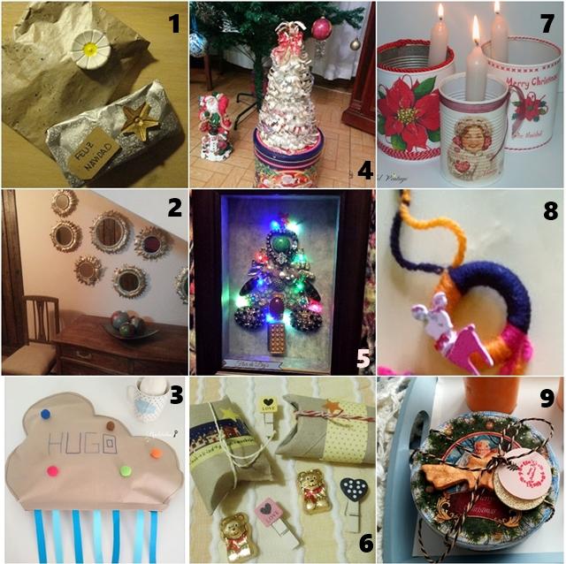 como-reciclar-regalos-navidad