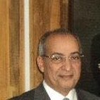 Exclusivo : Mansur Omar en Vitoria para la boda de su hija