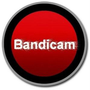 Bandicam 3.2.0.1102 Crack