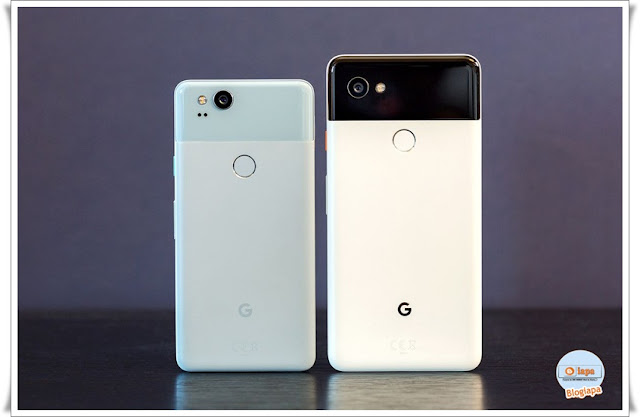 Google-Pixel-2-and-Pixel-2XL