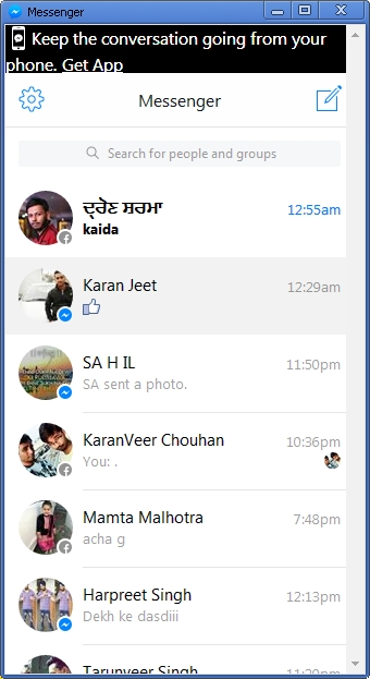https://fun4fun1.blogspot.com/2016/08/how-to-use-facebook-messenger-within.html