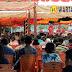 Syukuran Tahun Baru Pemkot Gunungsitoli Digelar di Idanoi, Ini Kata Walikota
