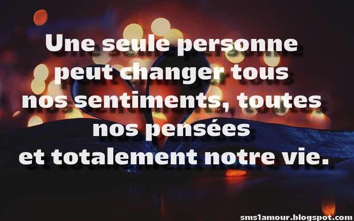 Exceptionnel Texte d'amour fort pour lui - Mot d'amour Phrase d'amour Lettre d  KF63