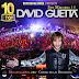 David Guetta [Top 10][Sus Mejores 10][2016] MEGA/GD