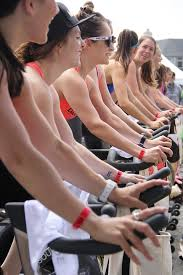 The Benefits of Exercise Bikes