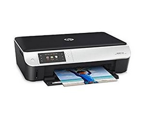 hp-envy-5535-printer-driver-download