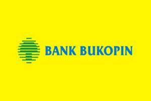 Gambar Informasi Lowongan Kerja Bank Bukopin