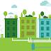 Yeşil Binalar Nedir? Özellikleri ve Faydaları Nelerdir?