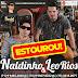 Baixe agora: Naldinho & Léo Rios