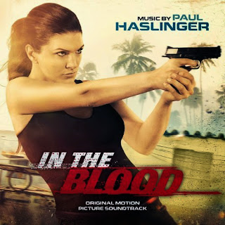 In The Blood Chanson - In The Blood Musique - In The Blood Bande originale - In The Blood Musique du film