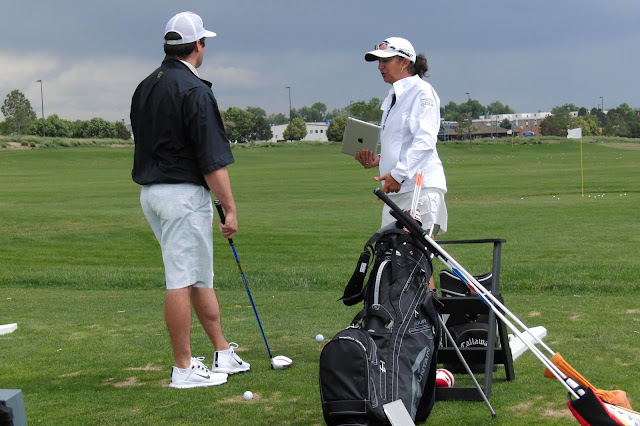 One Plane Golf Swing – How to Improve Your Game by Implementing This New Method