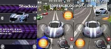 Download game java 320x240 jar zip | Pro Evolution Soccer 10