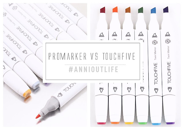 https://annioutlife.blogspot.fi/2017/02/promarkers-vs-touchfive-twin-markers.html