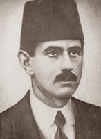 Abdülhak Adnan Adıvar