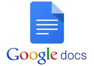 Αυτός είναι ο ιός που χτυπάει τα Google Docs!