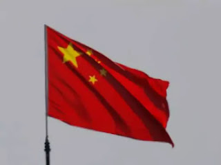 China develops its own 'Mother of All Bombs