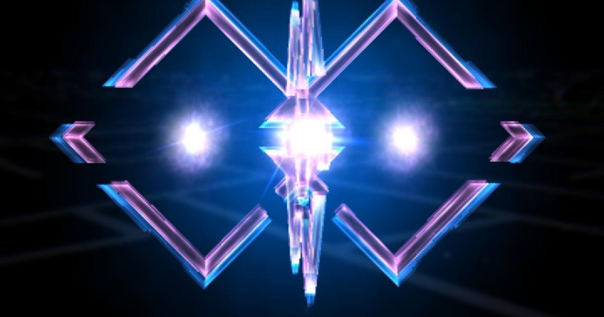 【MMMMORPG】Ingress攻略(Wiki風味)【大規模社會実験】: マルチハック ...