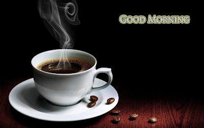 Good Mornind HD Image Free Download