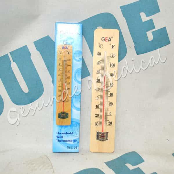 dimana beli termometer ruangan