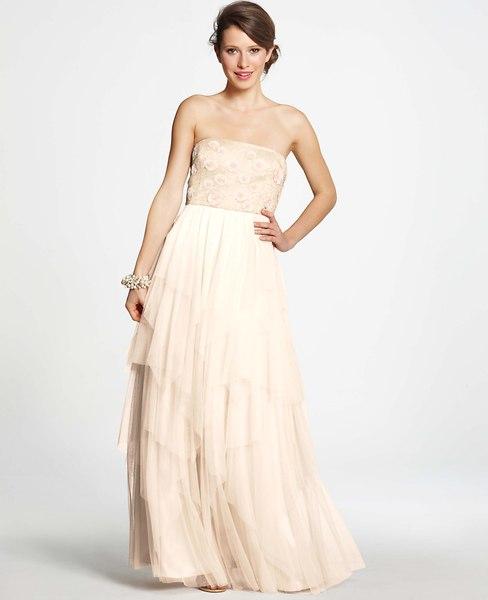BODAS DE ALTA COSTURA: My wedding inspiration: vestidos de novia ...