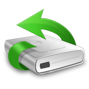 Wise Data Recovery 3.8.7.205