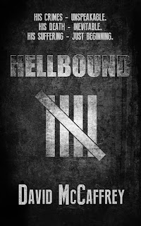 Hellbound: Book Review
